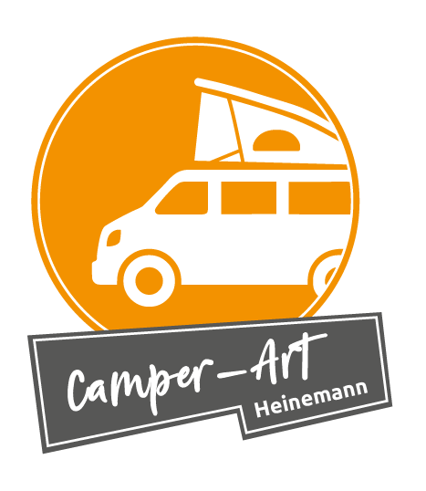 vw-camper-art.de